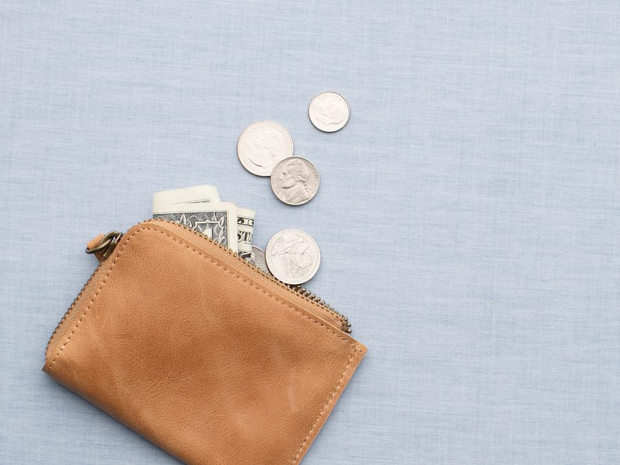 Finances + fertility: creating abundance
