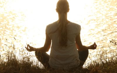 How Meditation Supports your Fertility