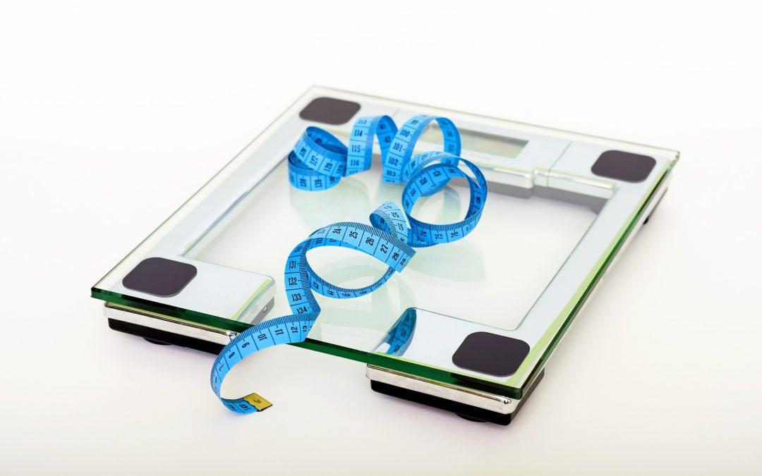 Weight + Fertility: How much does BMI matter?
