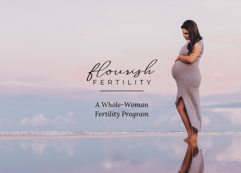 fertility coaching