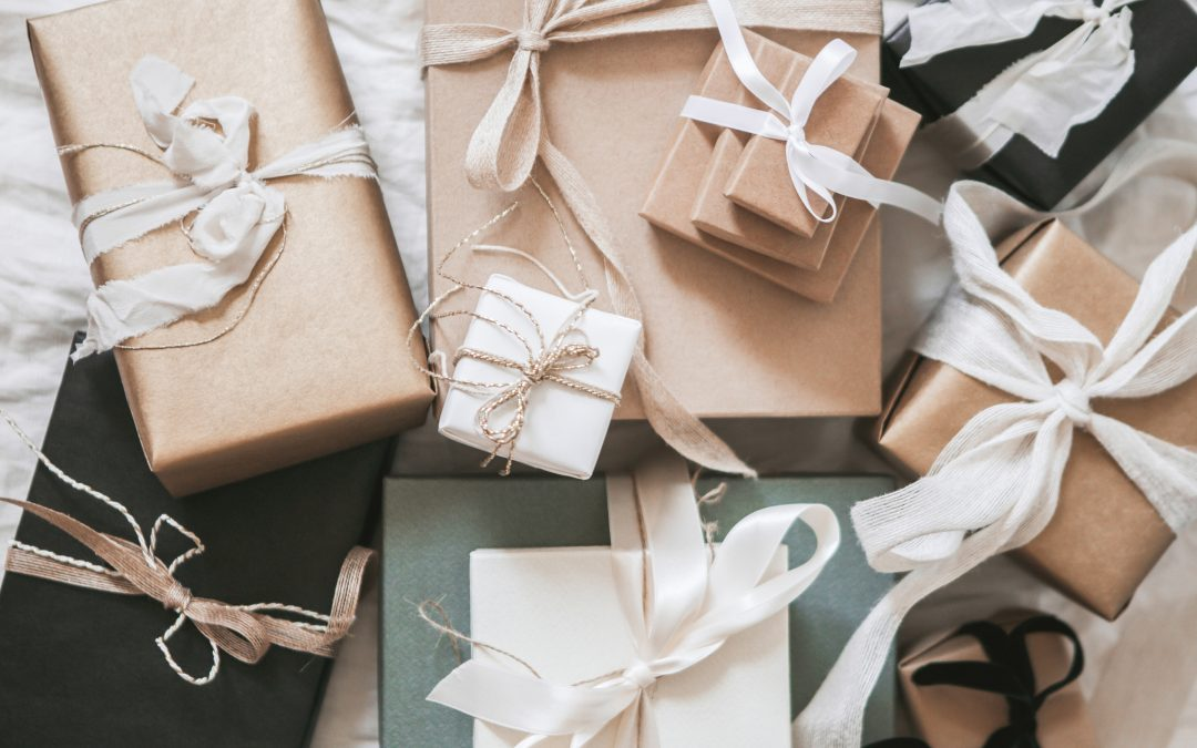Holiday gift guide: fertility-friendly shopping ideas