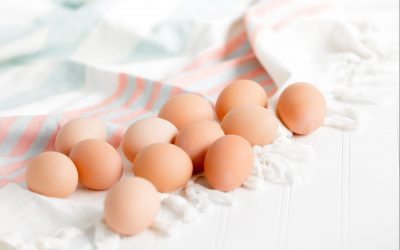Diagnosed with Low AMH? New Research on Egg Timer Test