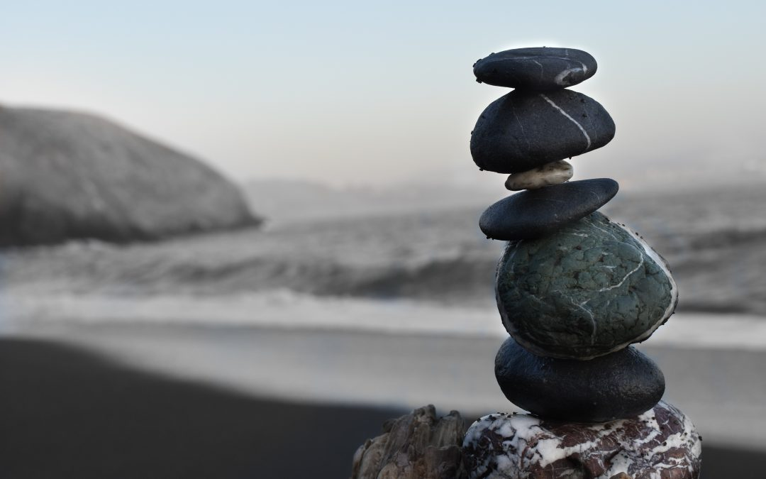 5 Ways to Practice Mindfulness (in 10 Minutes or Less!)